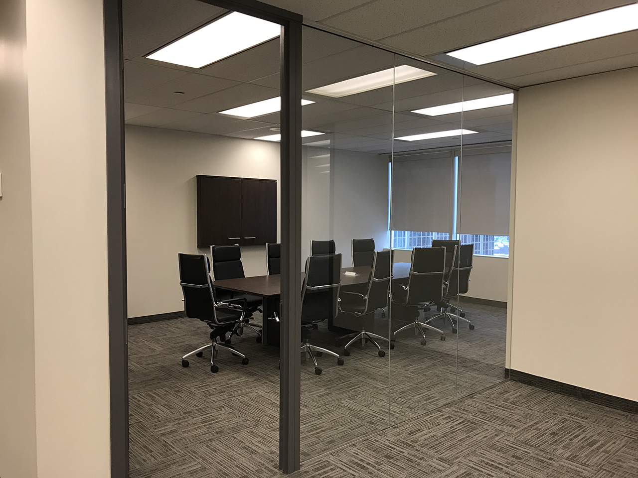 Office Remodeling Is One Of Brama Speciality Services. As Commercial And  Industrial Flooring Contractors We Know That Office Remodeling Can Range  From ...